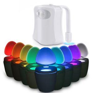Toilet-Night-Light-8-Color-LED-Motion-Activated-Sensor-Bowl-Lamp-Light-Detection