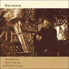 Reverie (CD, May-2006, Summit Records)