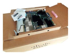 Cisco-48-Port-8-GBPS-FC-Module-New-DS-X9248-96K9