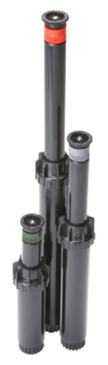 Irrigatore statico Hunter PS Ultra già completo di testina tutti i modelli