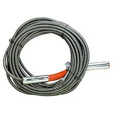 General Wire 50 Drain Pipe Cleaner