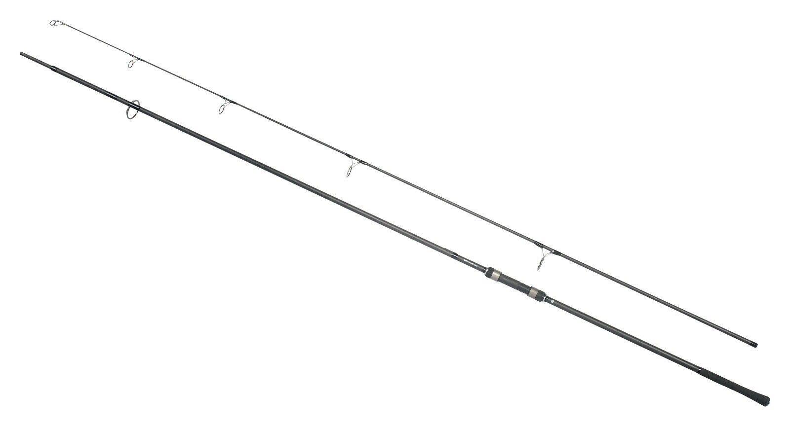 JRC Extreme 12ft 2.75lb Carp Fishing Rod L6