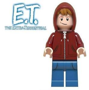 E-T-Elliot-The-Extra-Terrestrial-Figure-Custom-For-Lego-Minifig-34