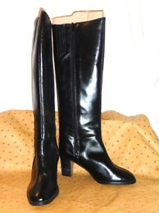 Superbe Zipp Zipp Zipp Bottes Superbe Superbe Bottes Bottes Zipp Bottes Bottes Superbe Superbe qd0nvw
