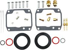Pro Braking PBR1041-BLU-GOL Rear Braided Brake Line Blue Hose /& Stainless Gold Banjos