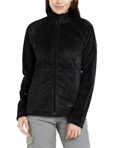 .Marmot Women's Flair Fleece Jacket size M.RRP 76.67