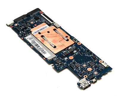 """Lenovo Yoga 710-11IKB 11.6/"""" Motherboard 8GB w// i5-7Y54 1.5Ghz CPU 5B20M35844"""
