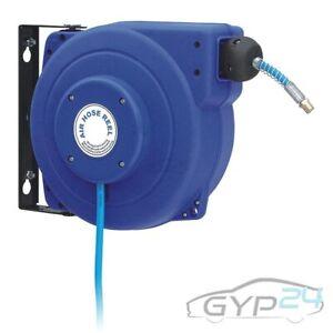 B Blesiya Luftfilter-Ansaugrohr Luftansaug-Filterrohr Ansaugrohr Ansaugschlauch Schlauch Luftschlauch Luftfilter