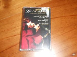 Love-at-the-Theatre-Romantic-Music-of-the-Stage-Cassette-Album