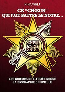 LES-CHOEURS-DE-L-ARMEE-ROUGE-LIVRE-CE-CHOEUR-QUI-FAIT-BATTRE-LE-NOTRE
