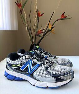 54405b09dc2b9 NEW BALANCE 680 v2 Men's Running Shoes Size 10.5 US (4E) | eBay