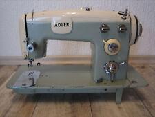 10 Stück   #a33 Spulen Alu für Adler 69-72 69-72; Freiarmnähmaschine !