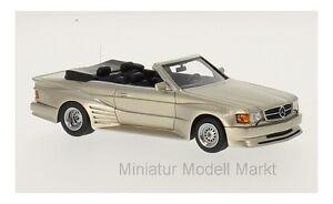 46570-Neo-mercedes-500-sec-Koenig-Specials-metalico-beige-1-43