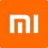 Venditore autorizzato Xiaomi