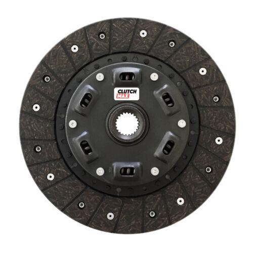 STAGE 2 CLUTCH KIT FORD PROBE MAZDA 323 626 MX6 B2000 B2200 2.0L 2.2L CAPRI XR-2