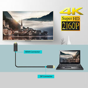 DisplayPort-1-2-to-HDTV-Cable-Supports-displays-up-to-4K-UHD-3840x2160-30Hz