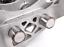 縮圖 7 - AUDI A3 8P Engine Oil Pump 06D103295S NEW GENUINE