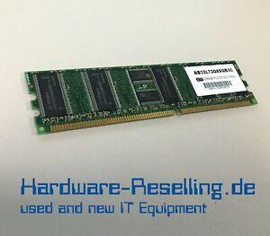ATP 256MB PC2700 ECC Registered Memory Module