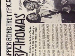 m9-9m-ephemera-1970-s-film-article-terry-thomas-happier