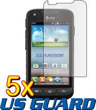 Samsung Galaxy Rugby SGH-I847 - 32GB - Black (AT&T ...