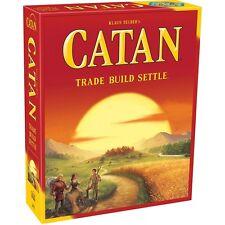 Colonos de Catan 2015 Refresh - Nuevo