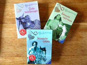 3-x-Ravensburger-Pferdetraeume-von-Bonnie-Bryant-ab-12