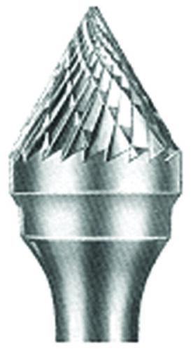 SJ-7 Carbide Bur