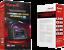 MB V2.0 iCarsoft for Mercedes SLS C197 Diagnostic OBD2 Error Code Reader Scanner