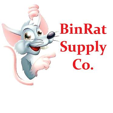 Bin Rat Supply Co