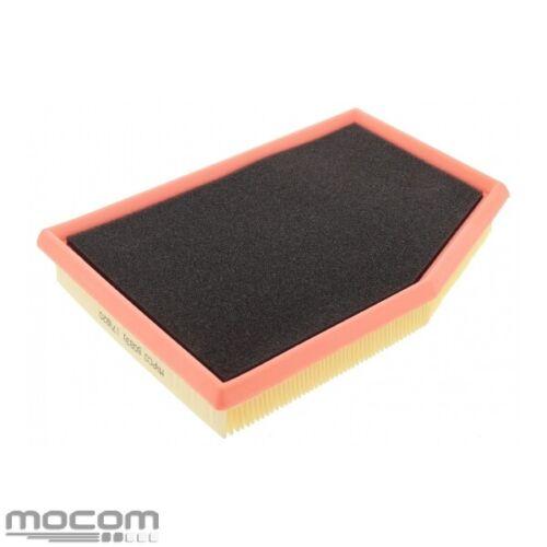 986 auch S Modell Luftfilter für PORSCHE BOXSTER