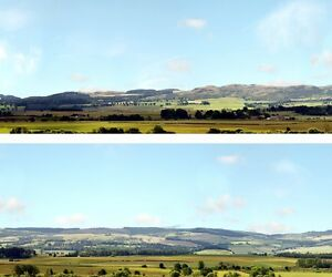 Background-Scenic-Far-Hills-amp-Dales-207C-24-034-61cm-Premier-for-HO-and-OO-Scale