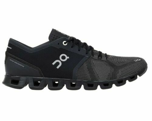 On Running Shoes for Men for Sale