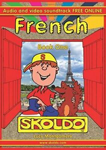 Lucy-Montgomery-French-Childrens-Book-One