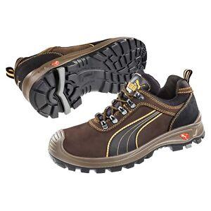 Botas de goma botas zapatos de trabajo euro Master botas con tapa de acero talla 39-48