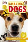 Amazing Dogs by Laura Buller (Paperback / softback, 2016)