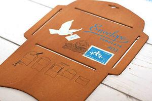 DIY-Briefschablone-klein-oder-gross-aus-HOLZ-basteln-vintage-Briefumschlag