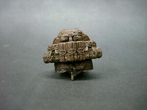 MUCP007-military-chest-rig-7-use-with-3-75-034-GI-Joe-Marvel-MTF-figure