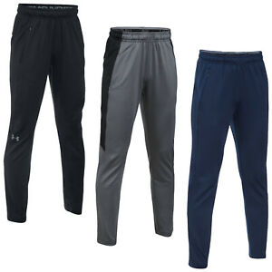 under armor kids pants