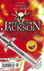 Percy Jackson and the Sword of Hades / Horrible Histories: Groovy Greeks by Rick Riordan (Paperback, 2009)