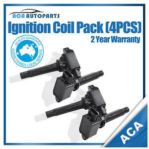 Set-of-4-Ignition-Coil-for-Mazda-CX-3-CX-5-for-Mazda-2-for-Mazda-3-for-Mazda-6