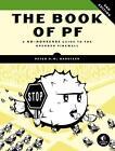 The Book of PF von Peter N. M. Hansteen (2014, Taschenbuch)