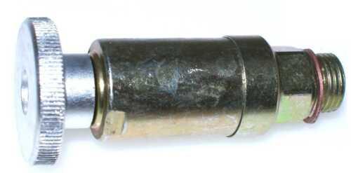 M16x1,5 Steel Transfer handpump Ausführung Stahl Kraftstoff Handpumpe