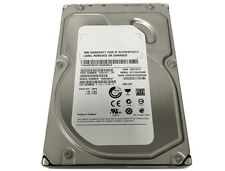 "Seagate/IBM ST31000524NS 1TB 7200RPM SATA 3Gb/s 3.5"" HDD -Security CCTV DVR, PC"
