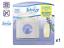 Febreze-Set-amp-Refresh-Air-Freshener-Starter-Packs-amp-Fragrance-Refills-60-Days thumbnail 20