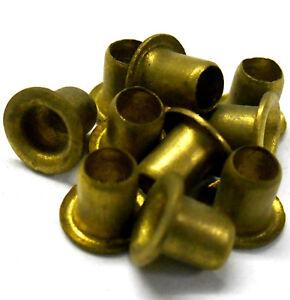 L11116-M3-3mm-Insertion-De-La-Machine-A-Laver-Vis-Doublure-Shim-Bronze-x-10
