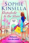 Shopaholic to the Stars von Sophie Kinsella (2015, Taschenbuch)