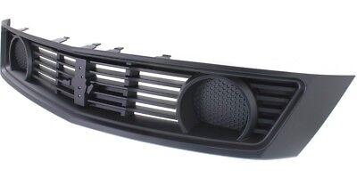 08.05-/> C2L Kühlergitter Grill Frontgrill Gitter vorne Ford Fusion Bj