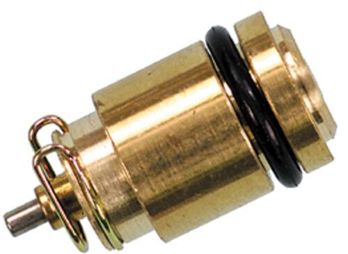 VM28//163-1.5 Needle and Seat Valves 1.5 Mikuni