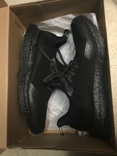 Adidas Uncaged Ultraboost Haven Ultraboost Adidas Uncaged Haven 8rXq6wx18