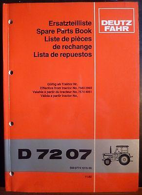 Vorschaltwiderstand Traktor Schlepper Auto Baumaschinen Lkw 5070251103017